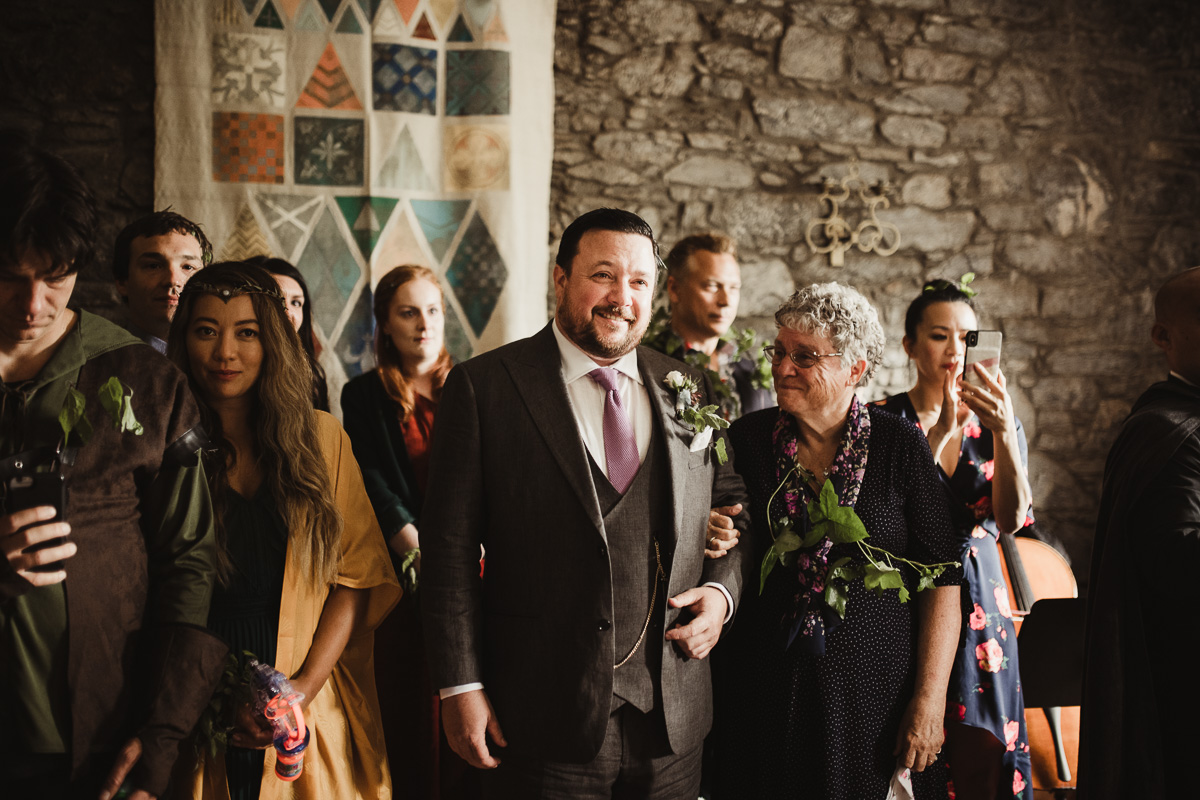blackwater castle wedding 059