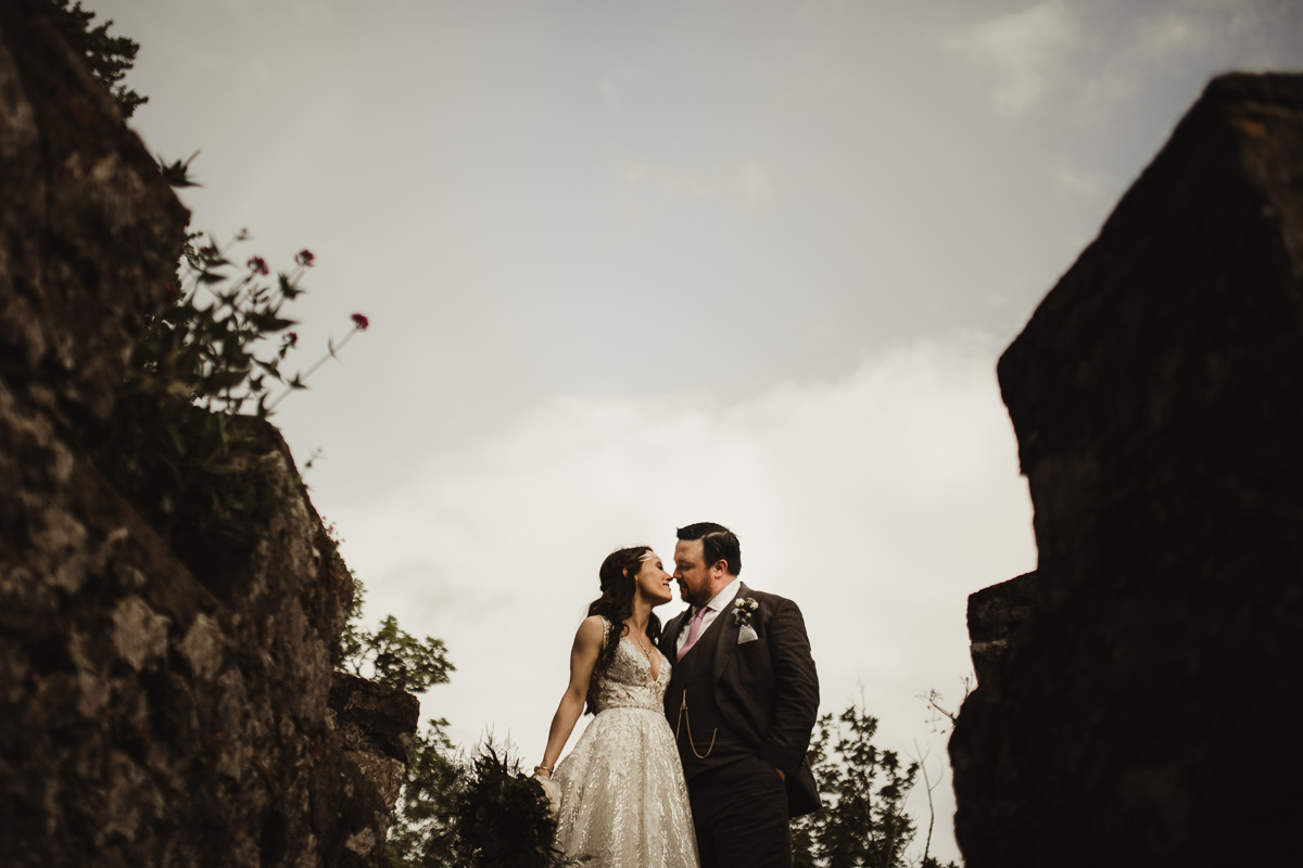 blackwater castle wedding 091