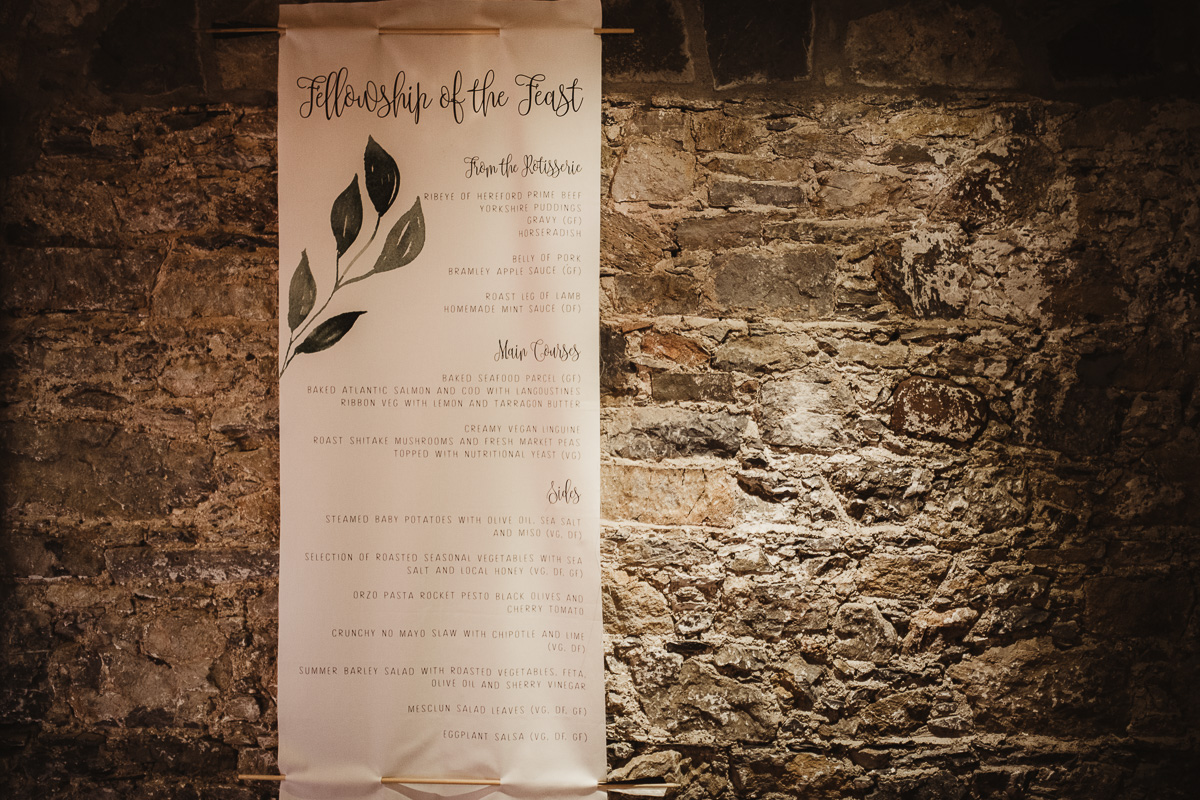 blackwater castle wedding 095