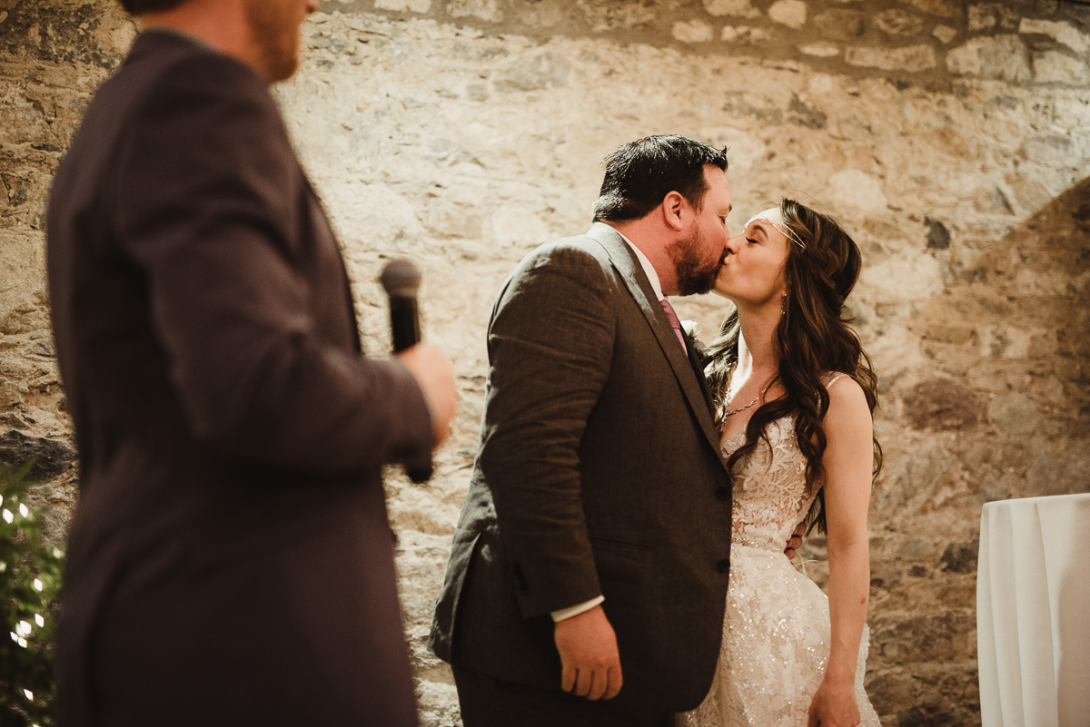 blackwater castle wedding 112