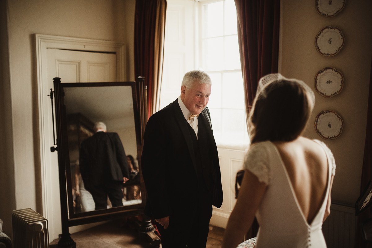 borris house wedding 030 1